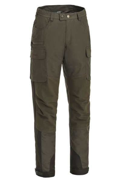 Pinewood Dog Sports Extrem Damen Jagdhose