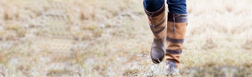 Schuhe-und-Stiefel58c9604f9aca7
