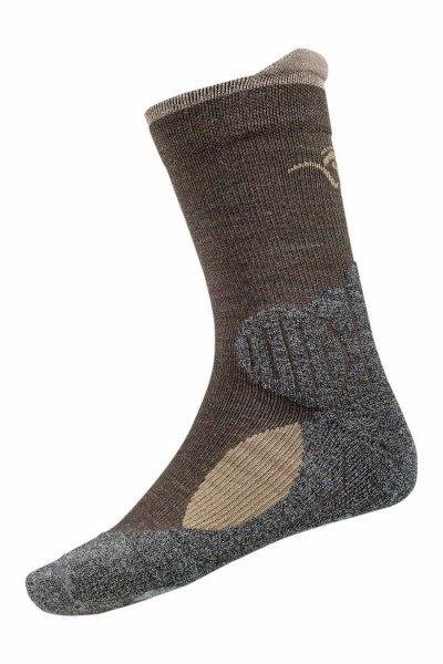 Blaser Socks Allround
