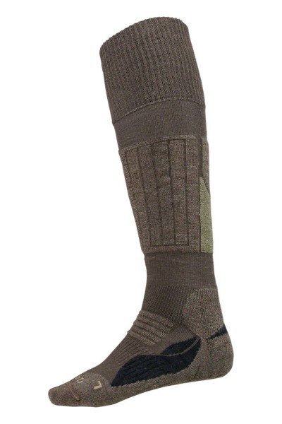Blaser Socks Long / Thermo-Kniestrümpfe