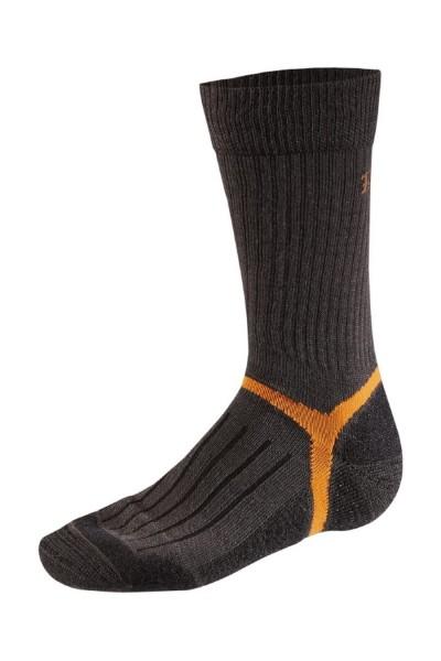 Härkila Mountain crew Socken