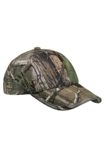 Pinewood Cap Camouflage APG